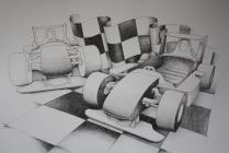 Allround deco ontwerp design kinderkamer allround deco - Deco ontwerp idee ...
